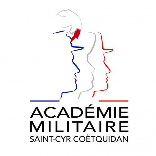 Académie Militaire de Saint-Cyr Coëtquidan